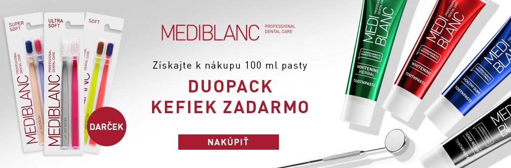 MEDIBLANC_W23_DÁREK