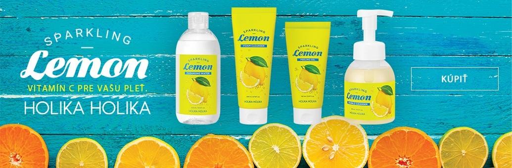 Holika_Holika_Sparkling_Lemon