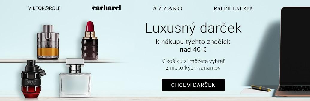 Multibrand LID}