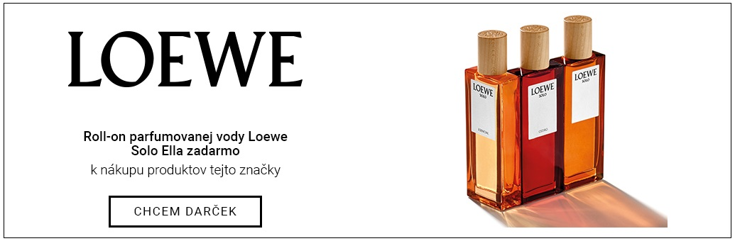 Loewe Solo W43 gwp}