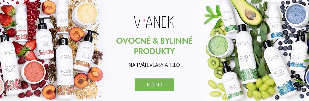 Vianek_fruit}