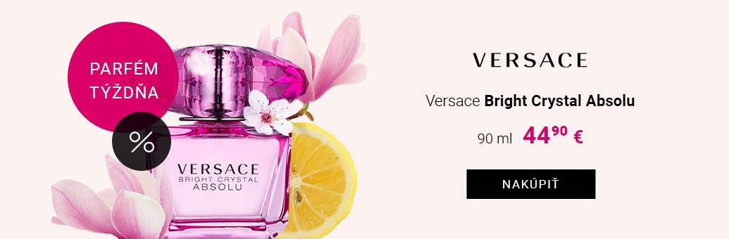 Parfém_týždňa_Versace_W20_CP
