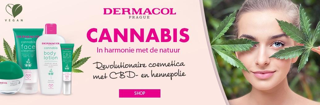 Dermacol_Cannabis_2021