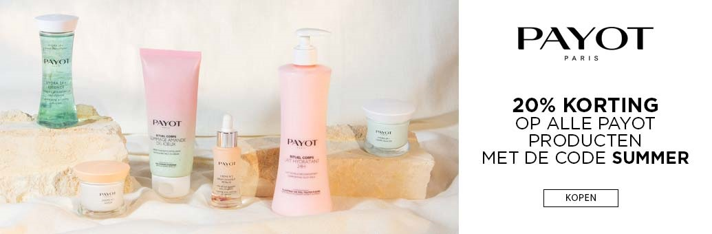 Payot 20% W28}