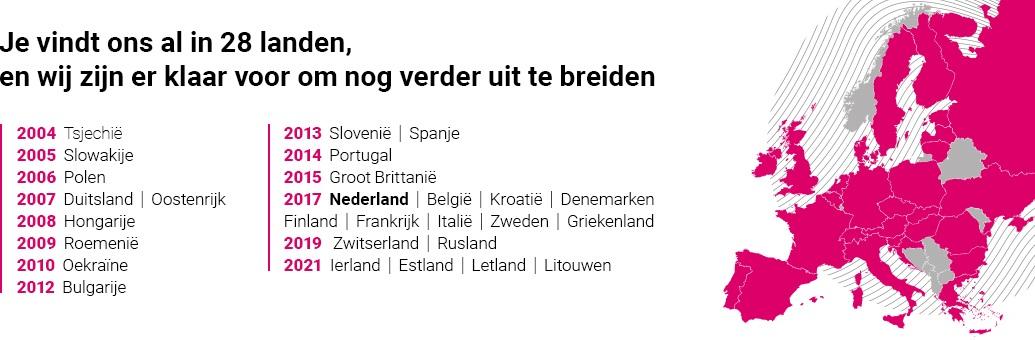 nl_map
