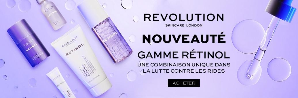 Revolution_Skincare_Retinol