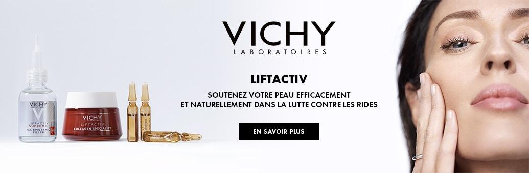 Vichy Liftactiv }
