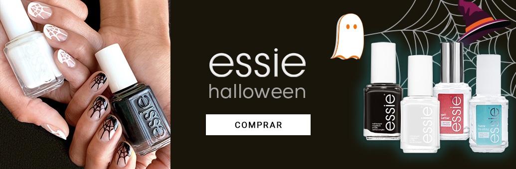 essie_Halloween