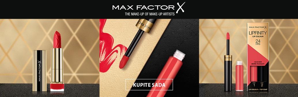 MaxFactor_lips