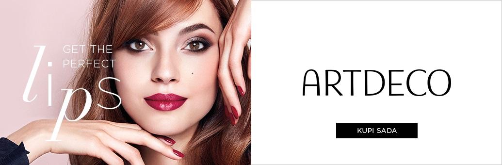 artdeco lips}