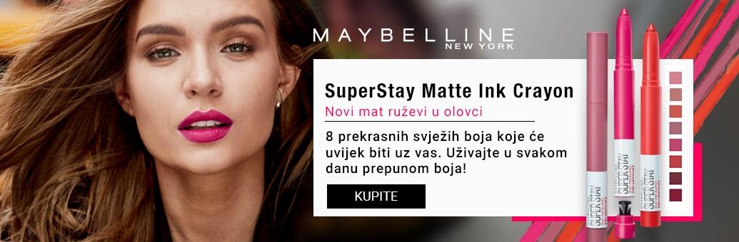 Maybelline_SScrayons