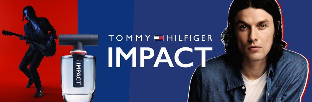 TH impact talent