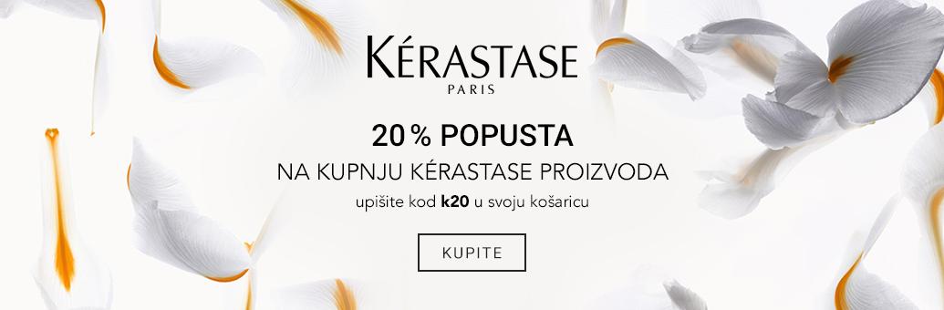 W25 Kérastase 20%}