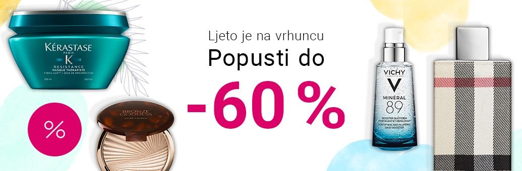 W31 slevy až 60%}