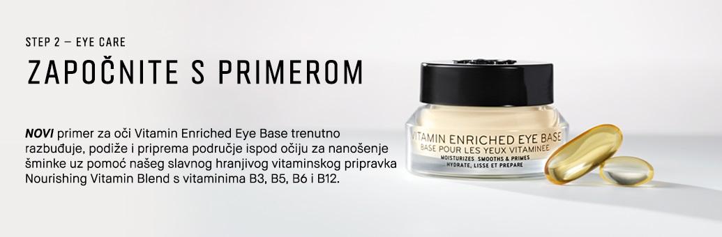 Bobbi Brown Skincare SP eye cream