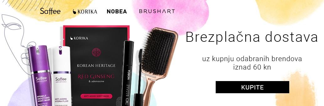 W25_Korika,Saffee,BrushArt,Nobea_FS}