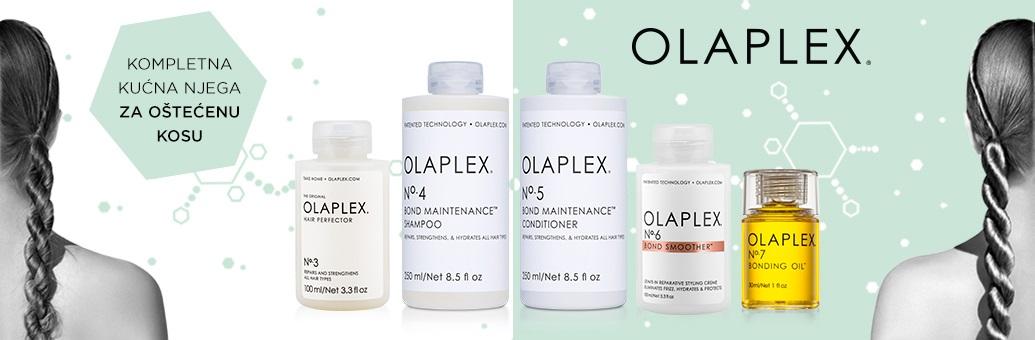 Olaplex Main Banner}
