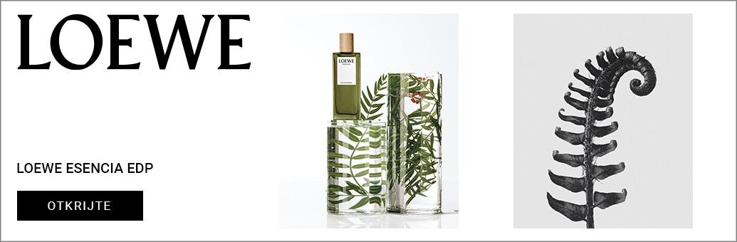 Loewe Essencia Eau de Parfum