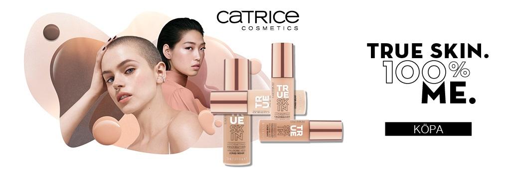 Catrice_True skin}