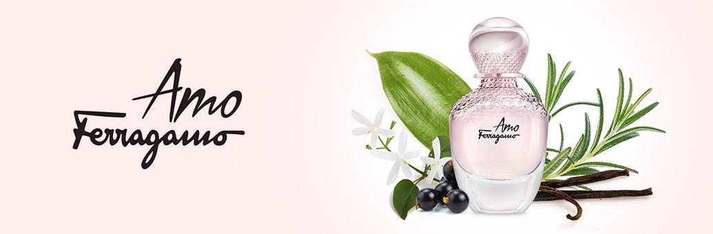 /salvatore-ferragamo/amo-ferragamo-eau-de-parfum-for-women/