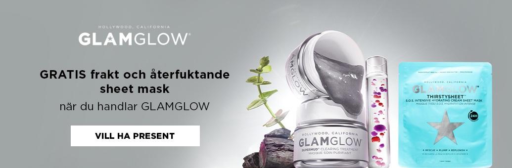 Glam Glow}
