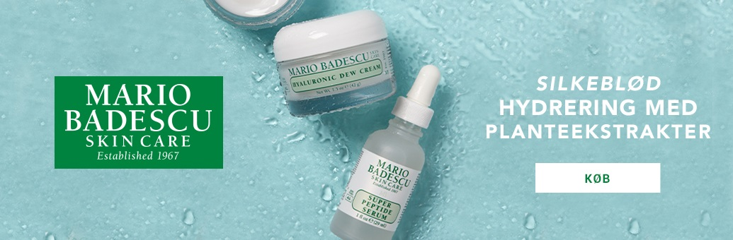Mario Badescu Skincare 2