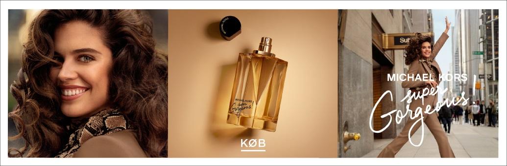 Michael Kors Super Gorgeous! (od 1.9)}