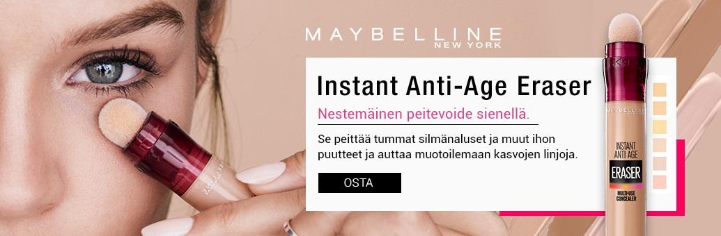 Maybelline_AntiAgeEraser