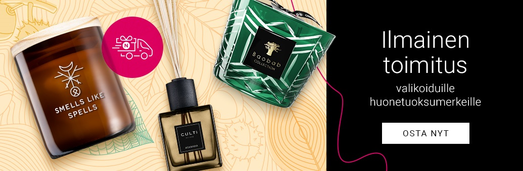 Free shipping Home fragrance brands}
