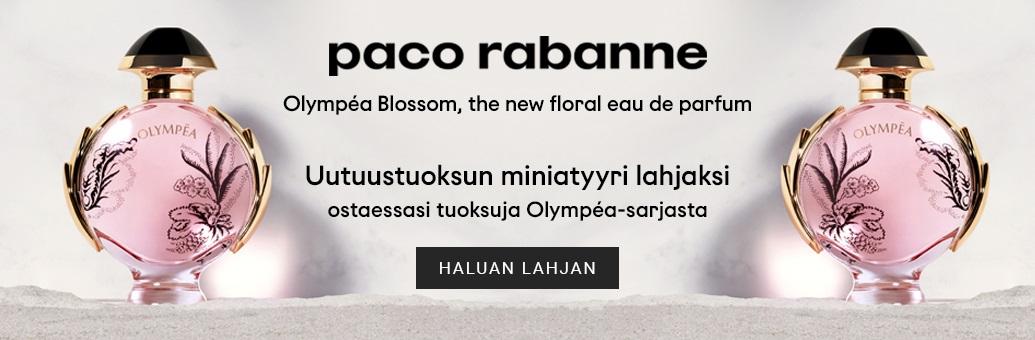 Paco Rabanne Olympea Blossom