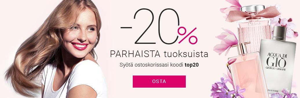 TOP_parfemy_20%_CP_W16}
