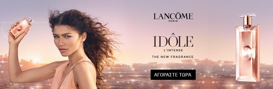 Lancome Idole intense}