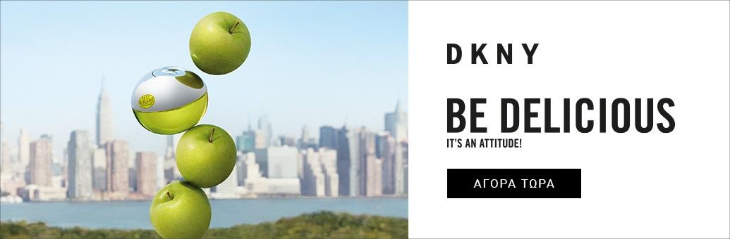 DKNY banner BP nový2