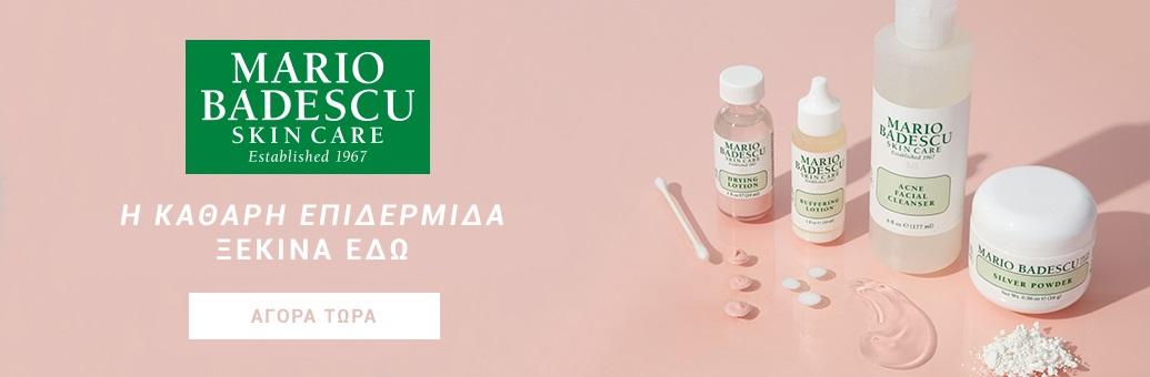 Mario Badescu Skincare 1}