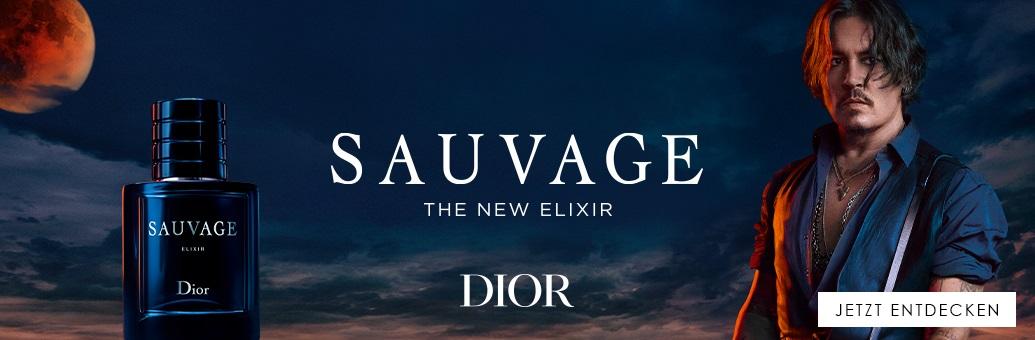DIOR Sauvage Elixir W41-44}
