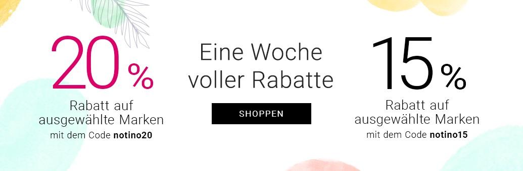 Brand sale W37}