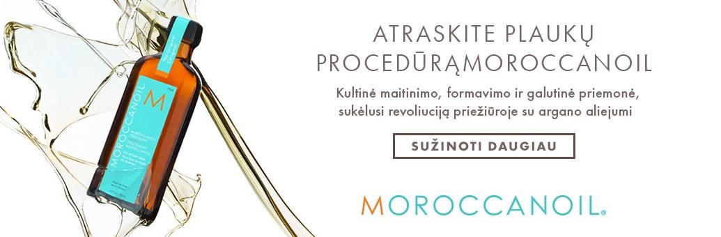 BP Moroccanoil Treatment}