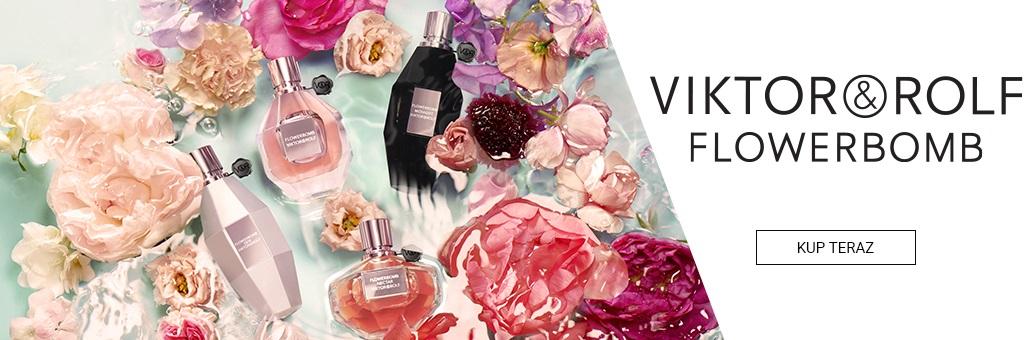 Viktor Rolf Summer Flowerbomb