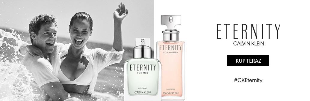 Calvin Klein Eternity Eau Fresh Men Cologne