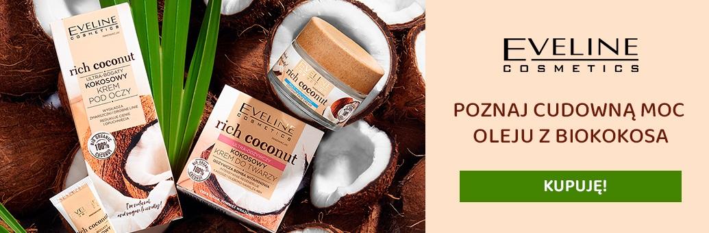 Eveline_Coconut_BP3
