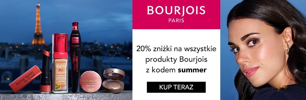 Bourjois_SBF_W2829}