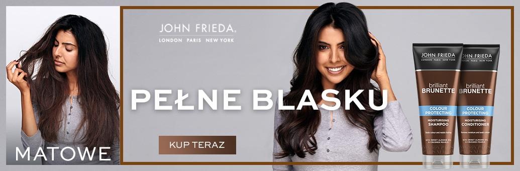 BP John Frieda Brunette