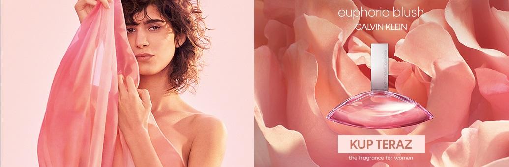 Calvin Klein Euphoria Blush