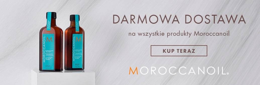 W14 FS Moroccanoil}