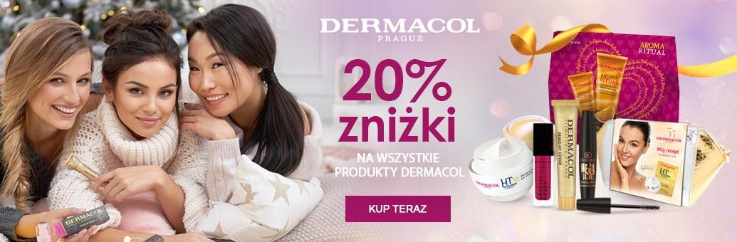 Dermacol_Sale30%_W20