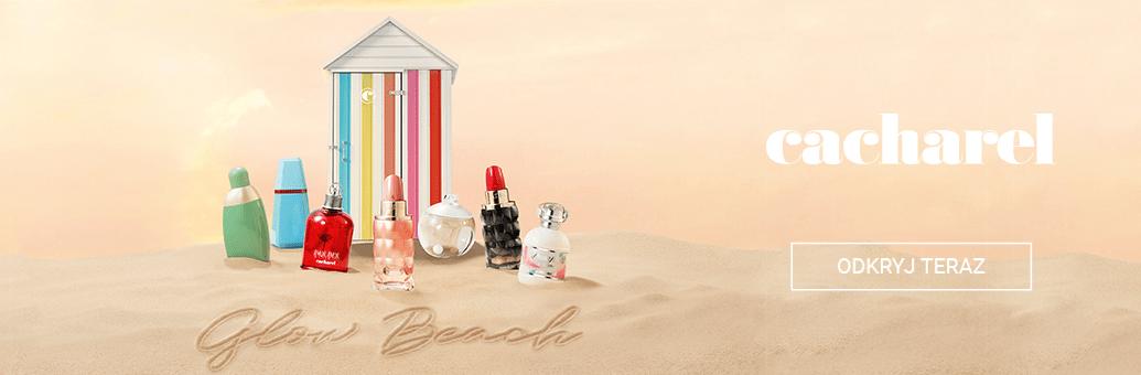 Cacharel Perfumes