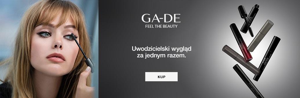 GA-DE_řasenka