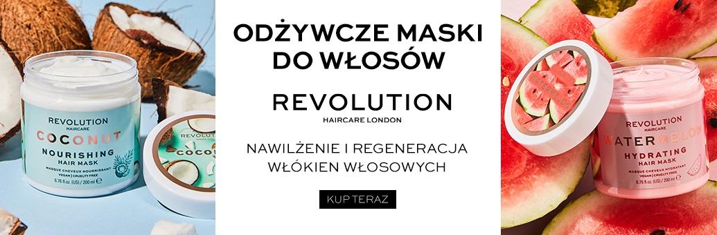 Revolution_Haircare_Masky