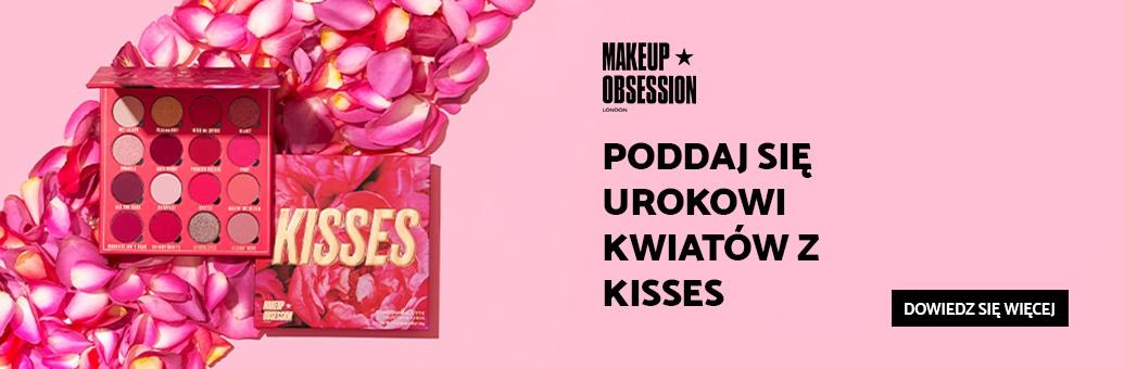 Makeup_Obsession_kisses