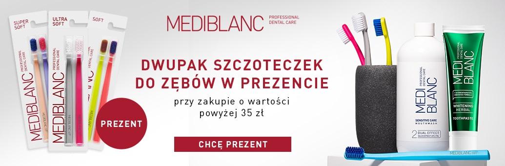 Mediblanc W29}